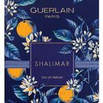 Shalimar Série Limitée (Guerlain)