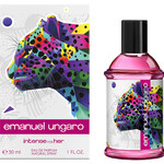 Emanuel Ungaro Intense for Her (Emanuel Ungaro)