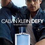 Defy (Calvin Klein)