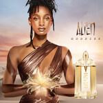 Alien Goddess (Mugler)