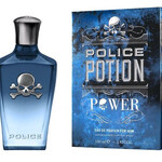 Potion Power (Police)