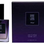 Chergui (Confit de Parfum) (Serge Lutens)