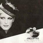 Silences (1978) (Parfum de Toilette) (Jacomo)