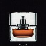 Gucci Eau de Parfum (Gucci)