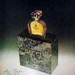 Gucci № 1 (Eau de Parfum) (Gucci)