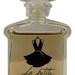 La Petite Robe Noire (2012) (Eau de Parfum) (Guerlain)