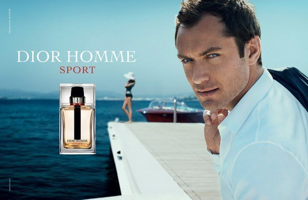 Dior Sport 1 Holpo 115 The Art Of Mike Mignola