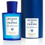 Blu Mediterraneo - Mandorlo di Sicilia (Acqua di Parma)