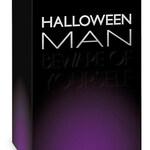 Halloween Man (Halloween)