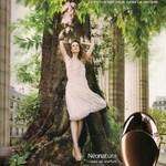 Néonatura Cocoon / La Nature me donne sa Force (Yves Rocher)