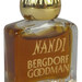 Nandi (Bergdorf Goodman)