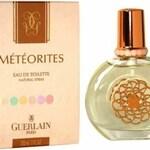 Météorites (Guerlain)