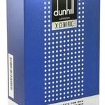 X-Centric (Eau de Toilette) (Dunhill)