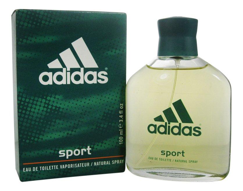 adidas sport 1994 eau de toilette duftbeschreibung. Black Bedroom Furniture Sets. Home Design Ideas