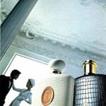 Trussardi Uomo (1983) (Eau de Toilette) (Trussardi)