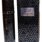 Azzaro Couture (1975) / Azzaro (Eau de Parfum) (Azzaro)