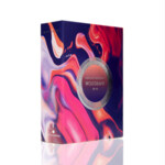 Les Potions Fatales - Wolfsbane (Parfums Quartana)