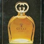 Gucci № 1 (Parfum) (Gucci)