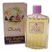 Old English Lavender (Christy)