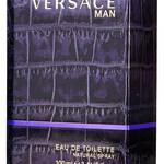 Versace Man (Eau de Toilette) (Versace)