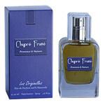 Les Originelles - Chypré Fruité (Eau de Parfum) (Provence & Nature)