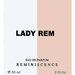 Lady Rem (Réminiscence)