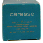 Caresse (Eau de Cologne) (Boldoot)