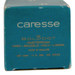 Caresse (Eau de Cologne) (Boldoot / J. C. Boldoot)