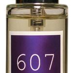 #607 Lavender Tea (CB I Hate Perfume)