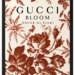 Bloom Gocce di Fiori (Eau de Toilette) (Gucci)