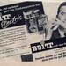 Britt (Eau de Toilette) (Britt)