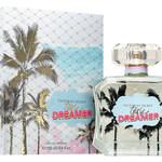 Tease Dreamer (Eau de Parfum) (Victoria's Secret)