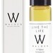 Live The Life (Perfume Oil) (Walden Perfumes)