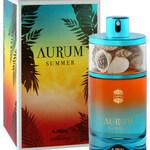 Aurum Summer (Ajmal)