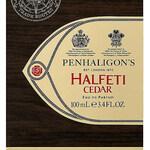 Trade Routes Collection - Halfeti Cedar (Penhaligon's)