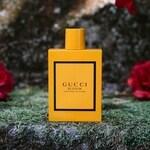 Bloom Profumo di Fiori (Gucci)