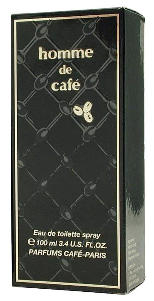 DeReviews And Homme Parfums Café Rating Nnwm08