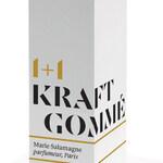 1+1 - Kraft Gommé (Nez)