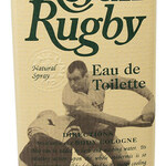 Royall Rugby (Royall Lyme of Bermuda)