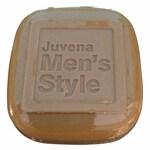 Men's Style (Eau de Cologne) (Juvena)