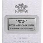 Silver Mountain Water (Eau de Parfum) (Creed)