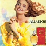 Amarige (Eau de Toilette) (Givenchy)