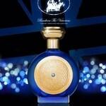 Blue Sapphire (Parfum) (Boadicea the Victorious)