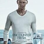 Encounter Fresh (Calvin Klein)