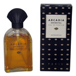 Arcadia Oriental (Enaica)
