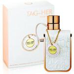 Tag-Her (Eau de Parfum) (Armaf)
