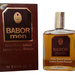 Babor Men (1981) (After Shave Lotion) (Babor)