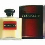 Cobalt (Eau de Cologne) (Parera)