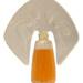Lalique Cristal - Ondines Edition Limitée 1998 (Lalique)