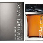 Michael Kors for Men (2014) (Eau de Toilette) (Michael Kors)